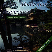 Play & Download Relax, Meditation And Inspiration Vol. 4 by Pe Sev San | Napster