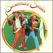 Play & Download Savannah Smiles (Original Motion Picture Soundtrack) by Various Artists | Napster