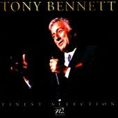 Tony Bennett: Finest Collection by Tony Bennett