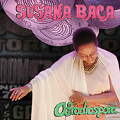 Play & Download Afrodiaspora by Susana Baca | Napster