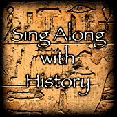 Play & Download Sing Along With History by Mark Clark | Napster