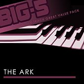 Play & Download Big-5 : The Ark by Ark | Napster