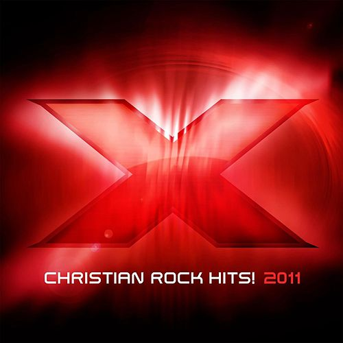 X2011 by Various Artists