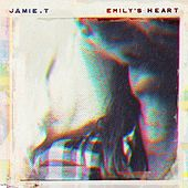 Play & Download Emily's Heart by Jamie T | Napster