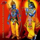 Play & Download Hare Rama Hare Kirshna by Hariharan | Napster