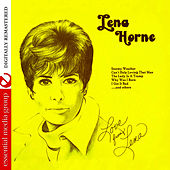 Love From Lena (Remastered) by Lena Horne
