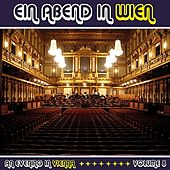 Play & Download Ein Abend In Wien (An Evening in Vienna), Vol. 8 by Various Artists | Napster