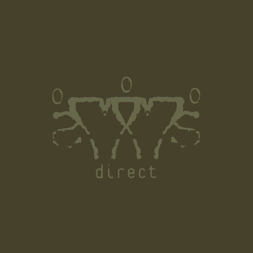 Play & Download Direct by 77's | Napster