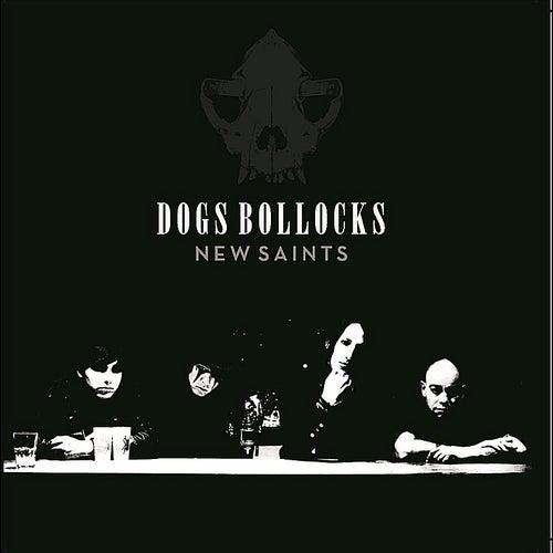 New Saints by Dogs Bollocks