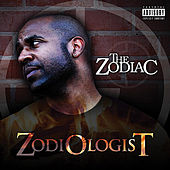 Play & Download Zodiologist by Zodiac | Napster