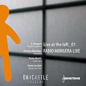 Play & Download Live at the loft_01 by Fabio Morgera | Napster