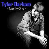 Twenty One by Tyler Barham