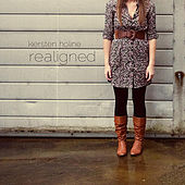 Play & Download Realigned (feat.  Jeff Pianki) by Kiersten Holine | Napster