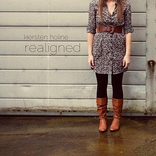 Realigned (feat.  Jeff Pianki) by Kiersten Holine