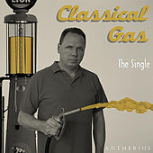 Classical Gas (Beat Remix) by Antherius