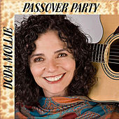 Play & Download Passover Party by Doda Mollie | Napster