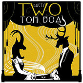 Play & Download Duets by Two Ton Boa | Napster