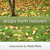 Play & Download Drops From Heaven by Pablo Perez | Napster