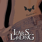 Play & Download Evolution II by Icarus Landing | Napster