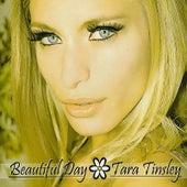 Beautiful Day by Tara Tinsley