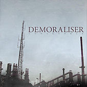 Play & Download Conveyance by Demoraliser | Napster