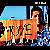 Play & Download Move by Ben Hall | Napster