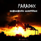 Corporate Pollution by Paradox