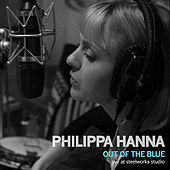Play & Download Out of the Blue by Philippa Hanna | Napster