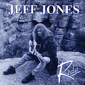 Play & Download Ride by Jeff Jones | Napster
