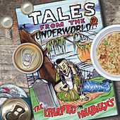 Play & Download Tales From The Underworld by The Epileptic Hillbilly's  | Napster