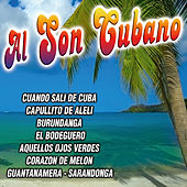 Cuba Canta Salsa by Various Artists