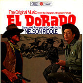Play & Download El Dorado (Original Motion Picture Soundtrack) by Nelson Riddle | Napster