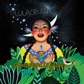 Play & Download Circular tejido by Lulacruza | Napster