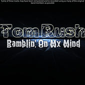 Ramblin' On My Mind by Tom Rush