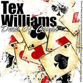 Play & Download Deck Of Cards by Tex Williams | Napster