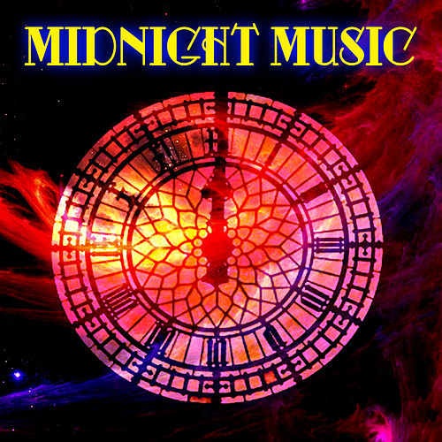 Play & Download Midnight Music by Various Artists | Napster
