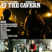 At The Cavern by Various Artists