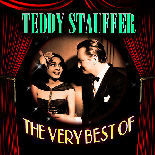 Play & Download The Very Best Of by Teddy Stauffer | Napster