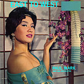 Play & Download East To West by Paul Mark | Napster