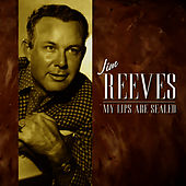 Play & Download My Lips Are Sealed by Jim Reeves | Napster