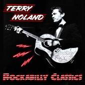 Rockabilly Classics de Various Artists