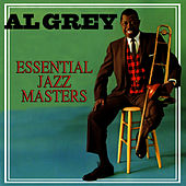 Essential Jazz Masters by Al Grey