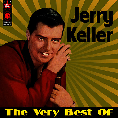 Play & Download The Very Best Of by Jerry Keller | Napster