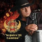 Play & Download Seguire Mi Camino by David Farias | Napster
