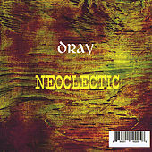 Neoclectic by D-Ray