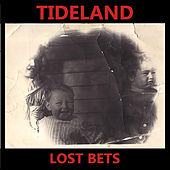 Play & Download Lost Bets by Tideland | Napster