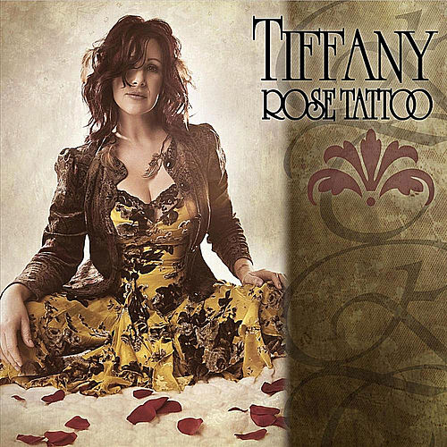 Play & Download Rose Tattoo by Tiffany | Napster