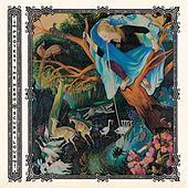 Play & Download Scurrilous by Protest The Hero | Napster
