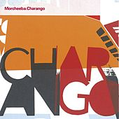 Charango by Morcheeba