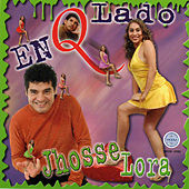 Play & Download En Q Lado by Jhosse Lora | Napster